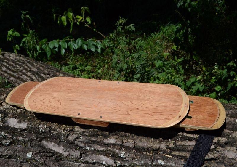 Tranfer Board