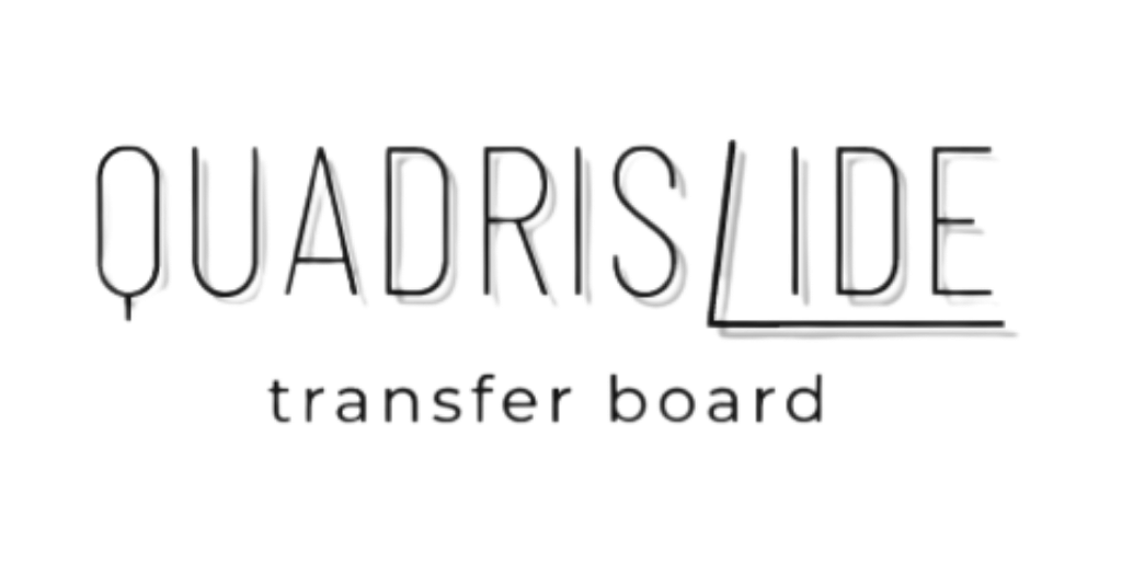Transfer Board